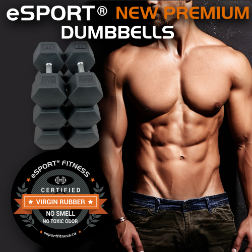 eSPORT BRAND PREMIUM SETS NOT AVAILABLE IN RETAIL STORES FACTORY DIRECT