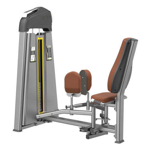 NEW eSPORT 1078 Adductor / Abductor