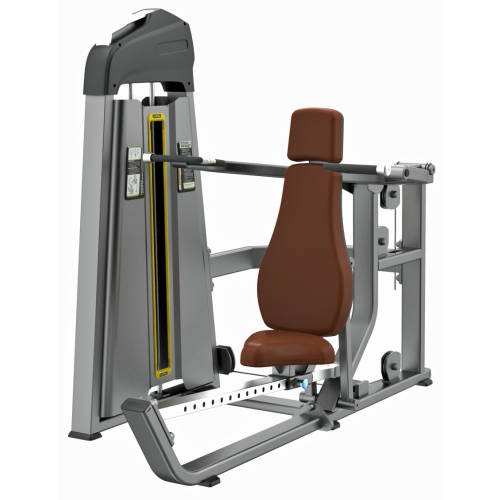 eSPORT 1080 (Flat Bench, Incline Bench, Shoulder Press) 3 Functions 1.	Full Commercial 3 & 2 Functions