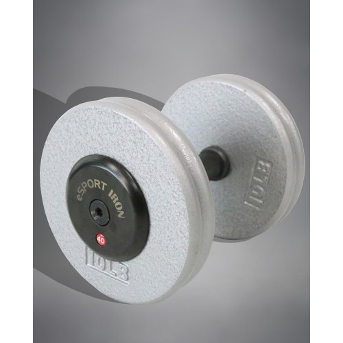 RM-EPC-5 / 100 (20 pairs) Total weight 2100lb