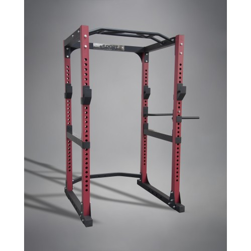 NEW eSPORT SUPER CAGE IRON BULL – 150