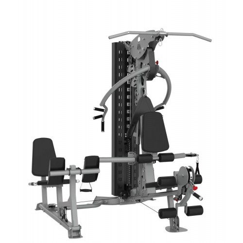 NEW eSPORT DELUX HOME GYM DO EVERYTHING FOR ALL FAMILY