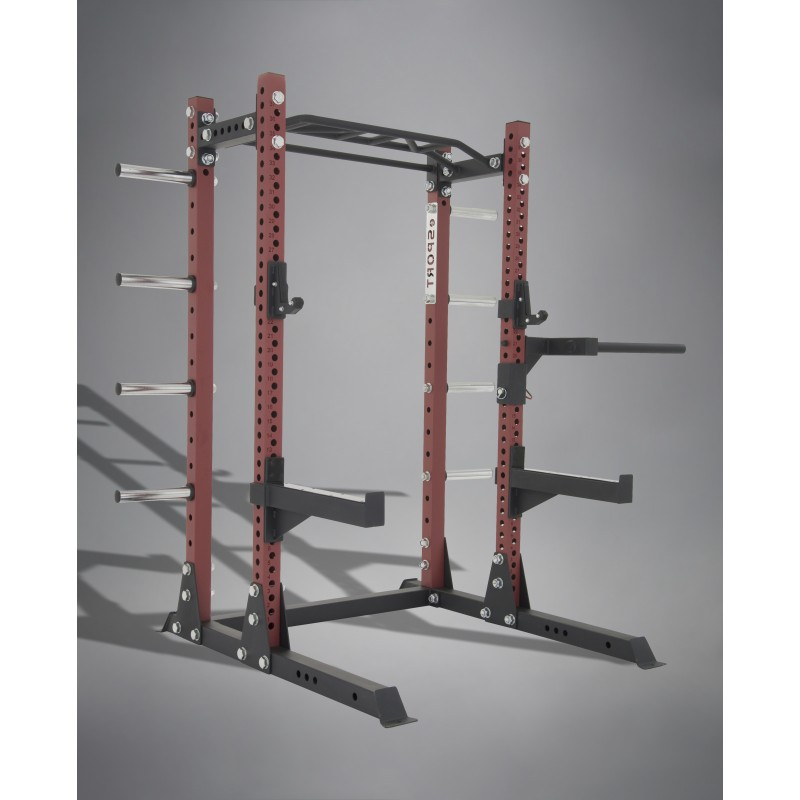 "IRON BULL 83"" HIGHT Expansion MULTI GRIP MONKEY CHIN UP BAR ATTACHMENT Kit"