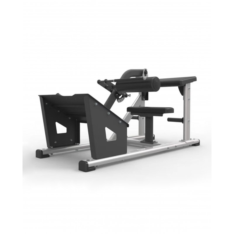 NEW eSPORT MH-299 hip lift trainer