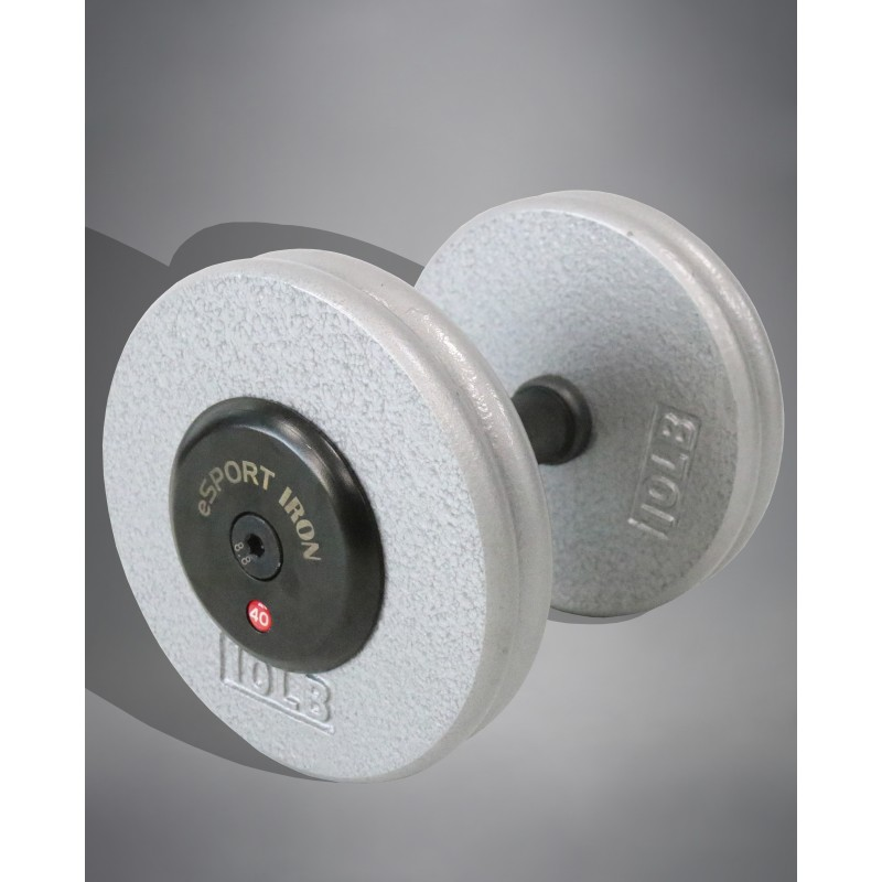 RM-EPC-55 / 100 (10 Pairs) Total weight 1550 lb