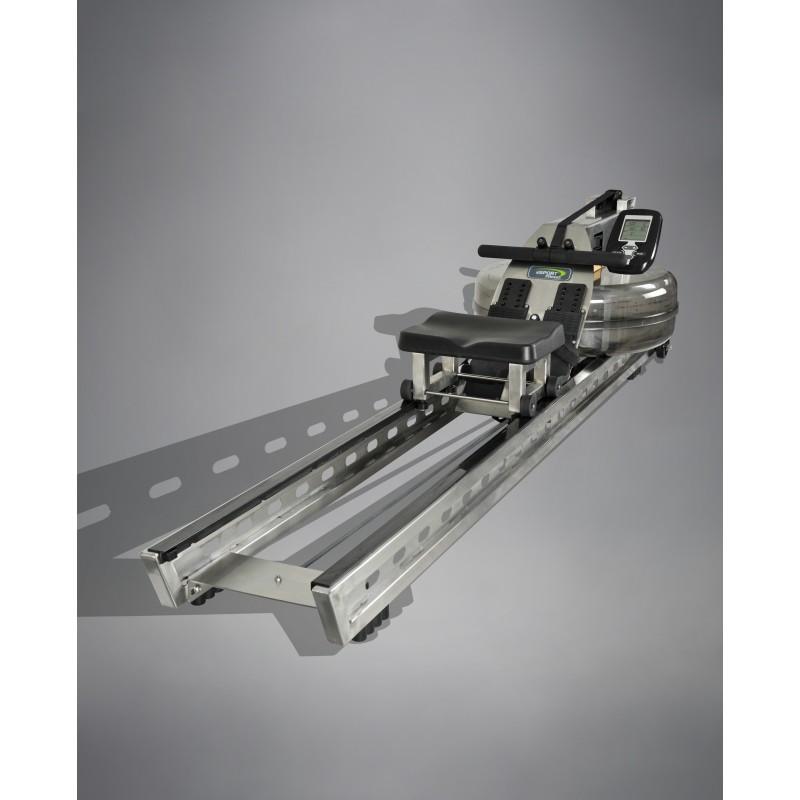 NEW WaterRower eSPORT eS1 Rowing Machine